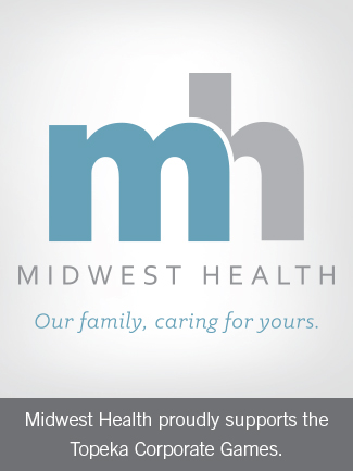 Midwest Health Ad