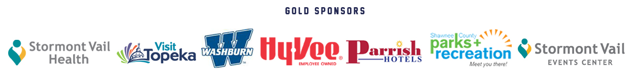 2018 Gold Sponsor Web Banner Updated Jan30