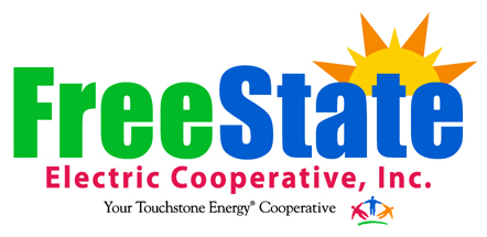 FreestateElectricLogo