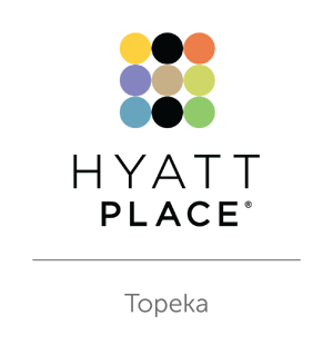 HyattPlaceLogo2018