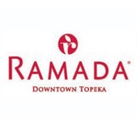 DowntownRamadaBanner